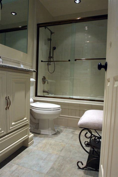 design my own bathroom what should i do with my bathroom best flooring choices design my bathroom pmcshop