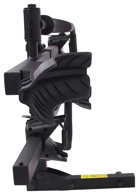 thule  classic  bike platform rack  hitches