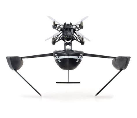 parrot minidrones hydrofoil orak bateria zabawki interaktywne sklep internetowy alto