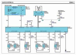 Stereo Wiring Diagram Help