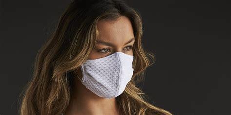 Athletic Brands Making Face Masks | POPSUGAR Fitness UK