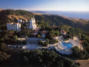 sea ranch lodge wedding how to see hearst castle in san simeon california review ebooks