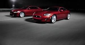 Garage Citroen Velizy : jaguar xf 2012 tr s s duisante volution vid o blog automobile ~ Gottalentnigeria.com Avis de Voitures