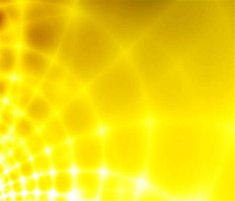 Background Yellow Yellow Background Global Wallpapers