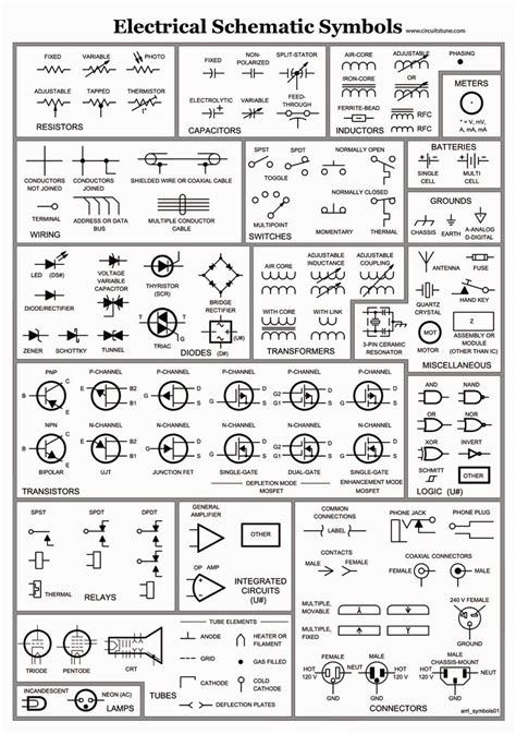 49 best wiring diagram images on pinterest 12v led