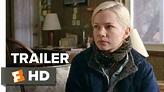 Certain Women Official Trailer 1 (2016) - Kristen Stewart ...