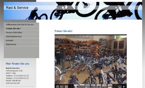 fahrradladen neu ulm fahrradgeschaeft fahrradwerkstatt