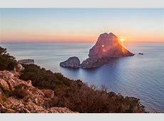 The mystical island of Es Vedra Ibiza Spotlight