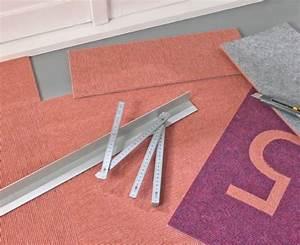 Teppich Auf Fliesen : teppich zum verlegen heimwerken teppich selbst verlegen with teppich zum verlegen great ~ Eleganceandgraceweddings.com Haus und Dekorationen