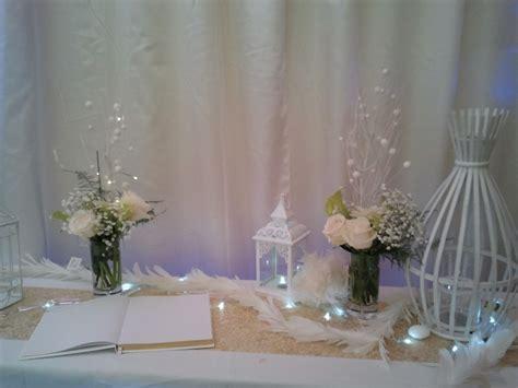 decoration salle de reception pour mariage decoration pour salle mariage fete reception photo decoration salles votre partenaire deco