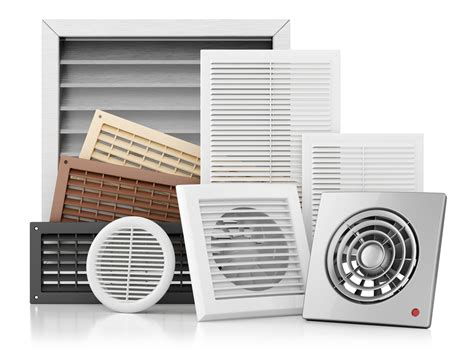 importance  bathroom exhaust fans   home