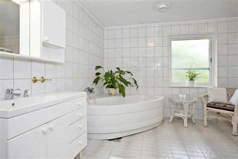 Bad Landhausstil Mosaik Fliesen Ideen Badezimmer Mit