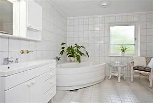 Babyzimmer Landhausstil Weiss : badezimmer landhausstil weiss ~ Sanjose-hotels-ca.com Haus und Dekorationen