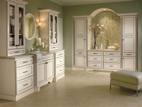 homecrest cabinets bathroom vanity create warm elegance with homecrest s eastport maple doors