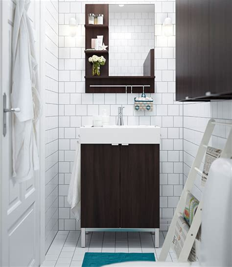 ikea bathroom mirrors ideas bathroom mirrors ikea