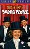 Young People (1940) - Filmweb