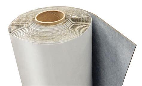 whisper mat underlayment whisper mat cs from protecto wrap 2015 10 05 floor covering