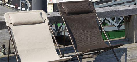 fauteuil relax exterieur meilleures images d inspiration