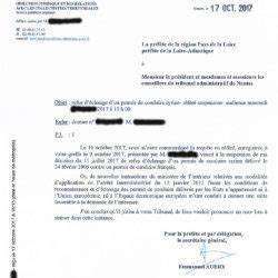 Non Dénonciation Conducteur : articles ~ Medecine-chirurgie-esthetiques.com Avis de Voitures