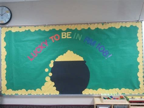27 Best Images About Bulletin Boards On Pinterest