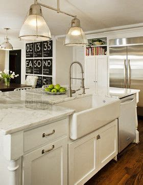 kitchen islands with sinks kitchen island with sink and dishwasher home sink and