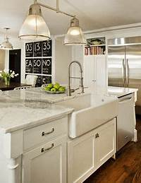 kitchen island with sink kitchen island with sink and dishwasher   Home Sink And ...