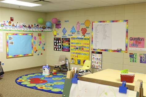 about us kid s kingdom preschool 338 | img 0674