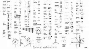 Electrical Wire Colors Pdf Top Home Wiring Diagram Symbols