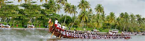 Trophy Boats Reputation by Alleppey Boat Race Nehru Trophy Boat Race Alleppey