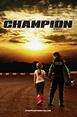 Champion Movie Trailer : Teaser Trailer