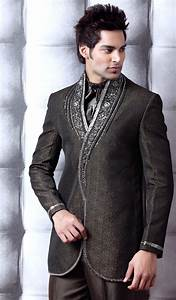 designer suits for men   Jodhpuri Designer Suits Partywear ...