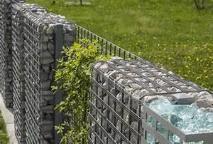 Jardinerie des tropiques a muret et labarthe pierres for Idee de cloture exterieur 8 jardinerie des tropiques a muret et noe pierres
