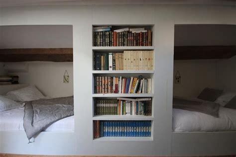 d馗o chambre sous pente amenagement chambre sous pente astuce de rangement chambre sous les combles avec un hamac sogal vous aide amnager votre intrieur tete de lit