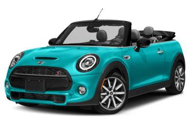 mini convertible color options carsdirect