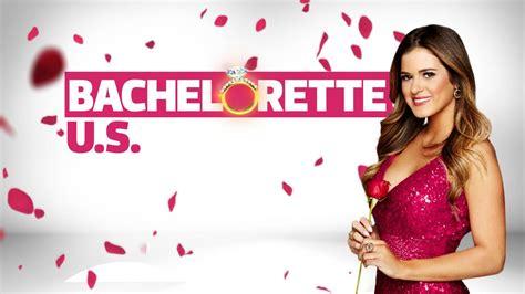 The Bachelorette - Season 8 : Openload