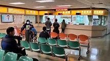 避免白跑 新北提供228連假急救責任醫院門診服務時段 | 生活 | NOWnews今日新聞