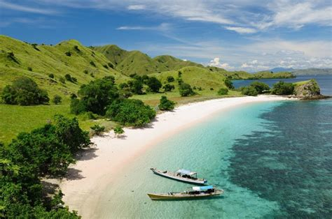 Flores – Indonesia | Must See Places
