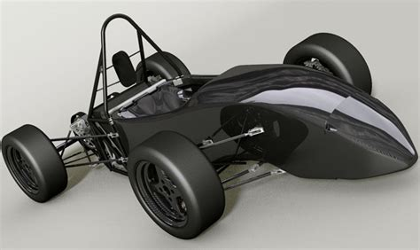 Car Frames Space Frame Chassis Design Carbon Fibre Pictures