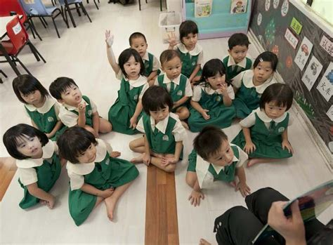 preschool guide for the east coast of singapore 495 | Quality Preschool in Singapore Kinderland