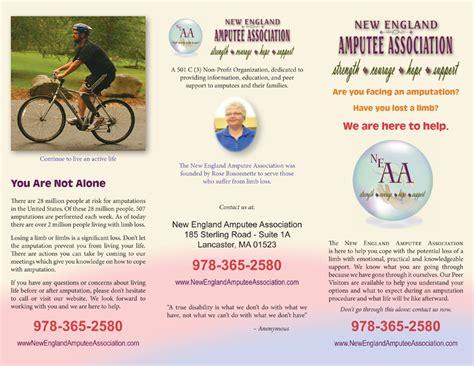 Adobe Indesign Cs5 5 Brochure Sakshithinda Jim Bures