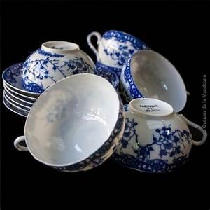 Tasse à Thé : tasses a th japonaise en porcelaine ancienne ultra fine et translucide kaolin de collection ~ Teatrodelosmanantiales.com Idées de Décoration