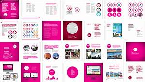 773c Creative Worcester Design Agency  U00bb Thomas Vale Brand