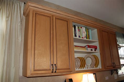 how to add trim to cabinet doors nice crown molding kitchen cabinets on transforming home
