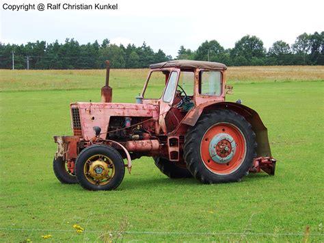 belarus mts 50 belarus mtz 50 mts 50 hersteller minsker traktorenwerke udssr traktor schlepper