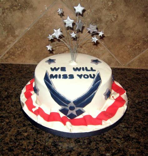 air force cake air force cake air force reserve