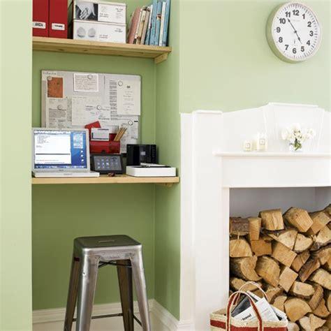 kitchen alcove ideas alcove storage home office storage ideas image