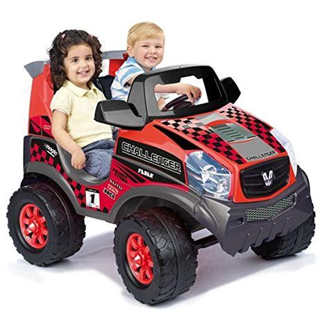 voiture electrique enfant  places les meilleurs modeles