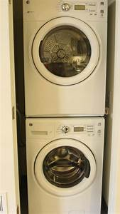 Where to rent park chelsea dc apartments for Washer dryer units for apartments