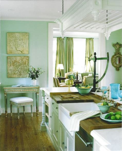 yellow kitchen cabinets kitchens 1691