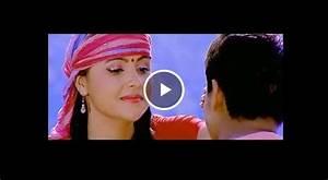Download Hindi Mp3 Songs On Iphone - programwallstreet